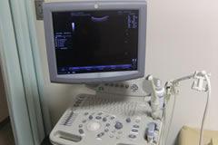 デジタル超音波診断装置